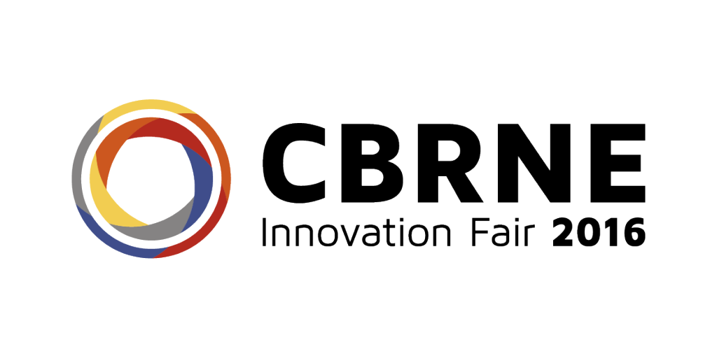 CBRNE_Innovation_Fair_logo_RGB-01